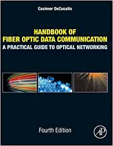 And download free data communications networking 4th forouzan edition