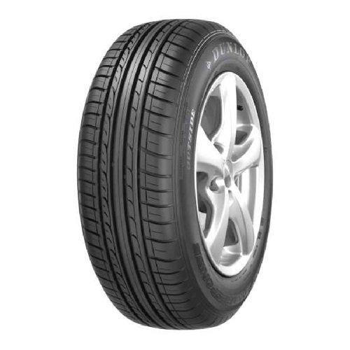 C//A//67 175//65//R15 84H Pneu /ét/é Dunlop SP Sport FastResponse