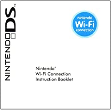 nds4ios: How To Get a Nintendo DS Games ROMs on an iOS