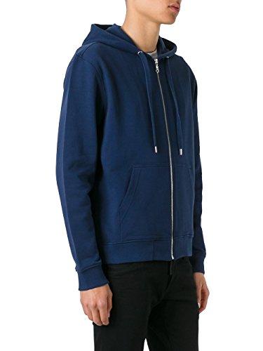 kenzo-mens-f755bl7224md78-blue-cotton-sweatshirt