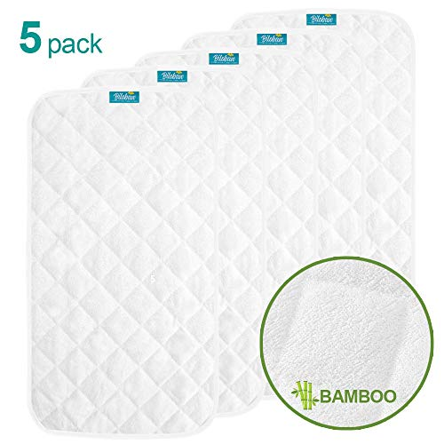 Changing Pad Liner Waterproof absorbant product image