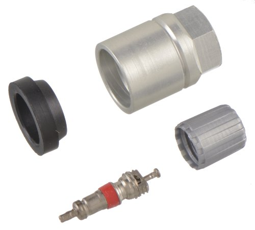 Schrader 20014 TPMS Service Pack fits Nissan, single unit (Nissan Pathfinder Tire Sensor compare prices)