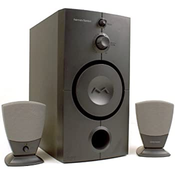 41IytiP4YSL._SL500_AC_SS350_ amazon com harmon kardon hk395 dell 7e840 speakers only home Parallel Speaker Wiring Diagram at alyssarenee.co