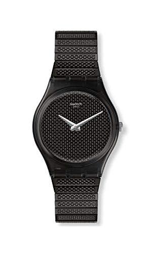 Reloj - Swatch - para Mujer - GB313A
