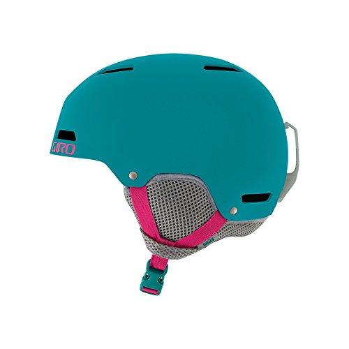 Youth Ski Helmets - 7