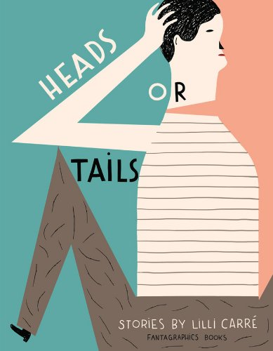 Download Heads Or Tails ebook