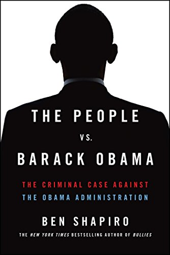 The People vs. Barack Obama: The...