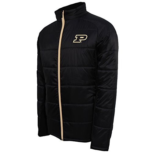 NCAA Purdue Boilermakers Men's C...