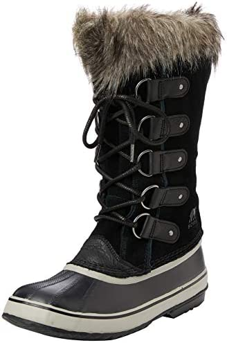 Sorel Joan Arctic Women's Boot