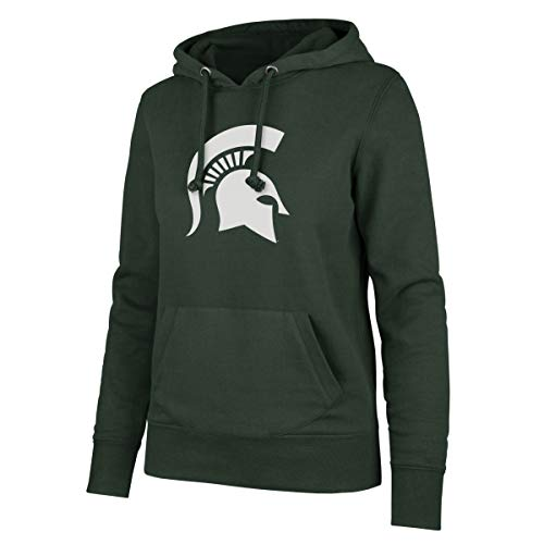 NCAA Mens OTS Decoy Hoodie