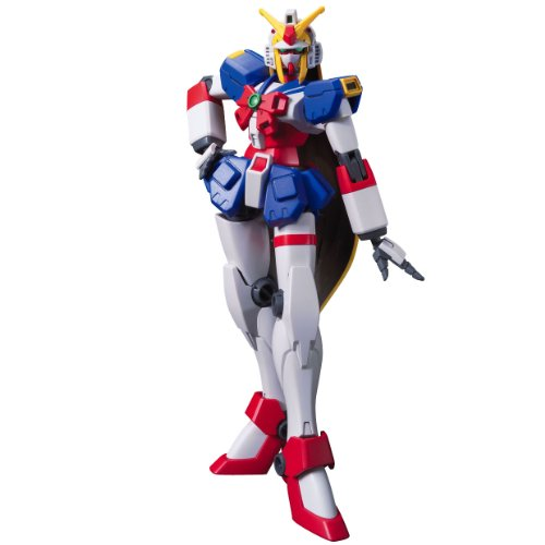 Top 10 recommendation nobel gundam model kit