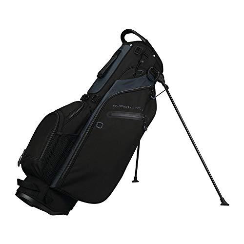 Callaway Golf 2018 Hyper Lite 4 Soporte Bolsa, Stand Bag ...