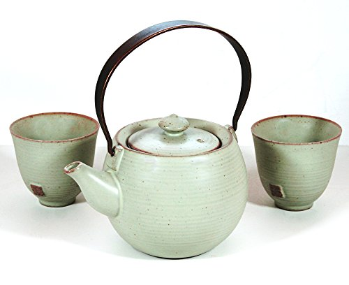 tea for 2 cups - 4