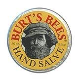 Burts Bees Hand Salve Burt's Bees Hand Salve, 0.3 oz, Mini (Quantity of 5)