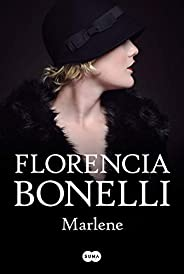 Marlene (Spanish Edition)