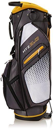 Hot-Z-Golf-30-Stand-Bag