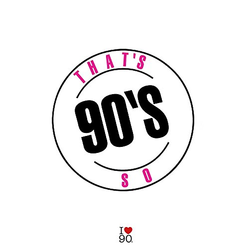90 39 s house music by mark holiday on amazon music for House music 90s list