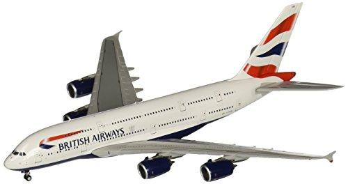 geminijets-a380-british-airways-airplane-model-1400-scale
