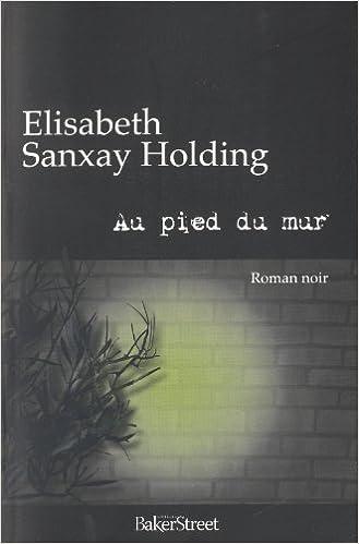 Persephone Books, les titres disponibles en français 41Iz-oiZvOL._SX327_BO1,204,203,200_