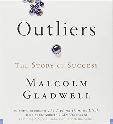 Products – Page 7 – Outlet Outliers