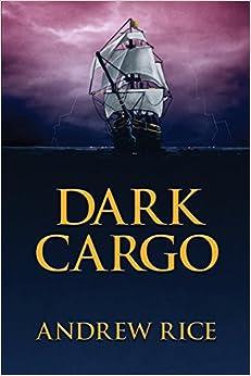 Dark Cargo