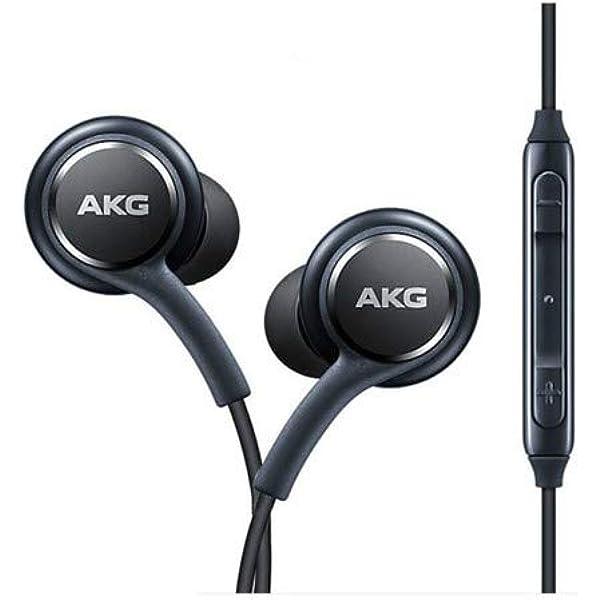 3,NOTE 4,NOTE 8 GENUINE SAMSUNG HEADPHONES EARPHONES HEADSET FOR GALAXY NOTE 2