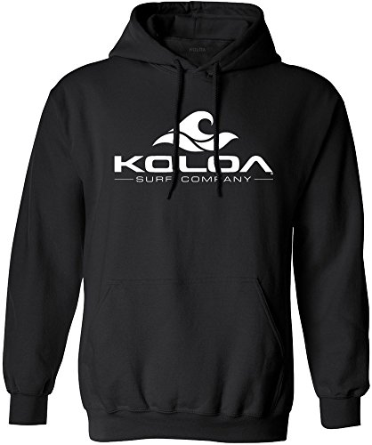 Hooded Logo Hoody Sweatshirt - 2