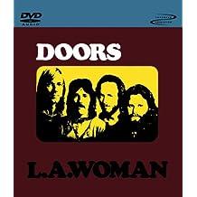 L.a. Woman (DVD Audio)
