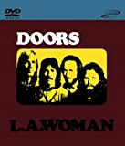 Music - L.A. Woman (DVD-Audio)