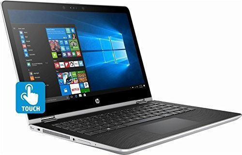 HP -14-touch screen-i3-8GB-500GB (HP-14-touch screen-i3-8GB-500GB)