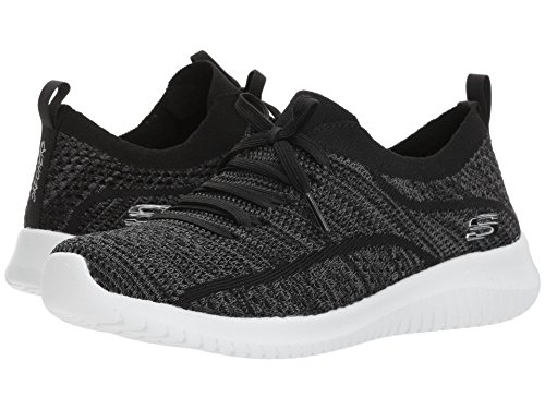[SKECHERS(スケッチャーズ)] レディーススニーカー?ウォーキングシューズ?靴 Ultra Flex - Statements