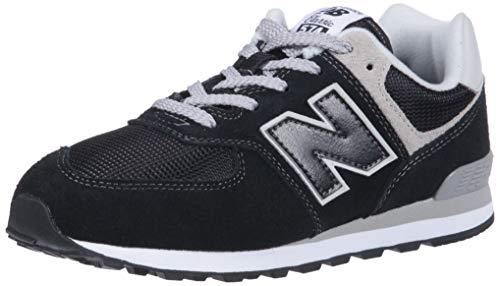 Unisex New 574v2 Balance New Balance Sneaker n6xpadtwX