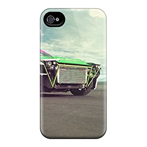 New Cute Funny Letthedrifterbreathe Cases Covers/ Iphone 6plus Cases Covers