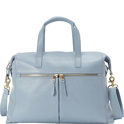 knomo-luggage-mayfair-luxe-slim-brief-tote-14-lido