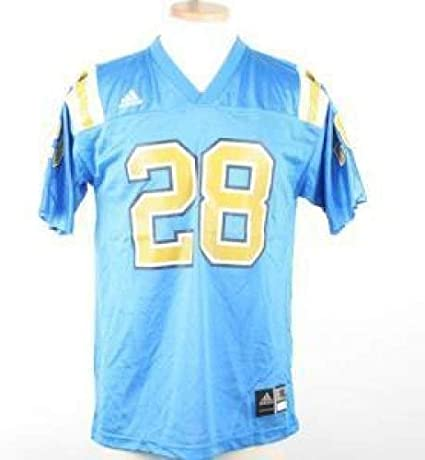 ucla youth jersey