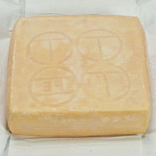 Taleggio Vero - 5 lb (block) by Ciresa