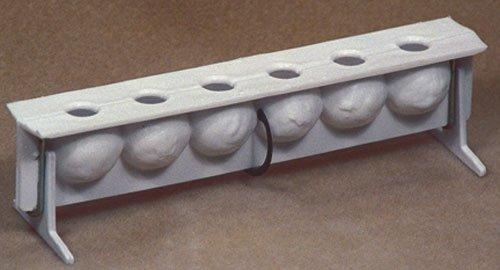 1-Ball-Sucker-Mold-Guttman