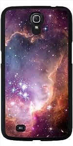 Funda para Samsung Galaxy Mega 6.3 GT-I9205 - Pequeña Nube De Magallanes by Asmo