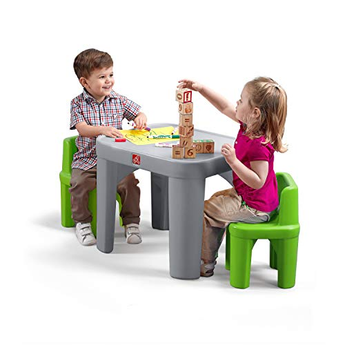 10 Best Little Tikes Kids Table And Chairs