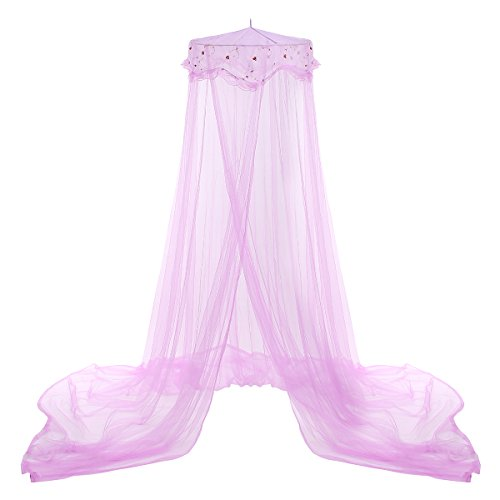 Jeteven Polyester Mosquito Outdoor Playing product image