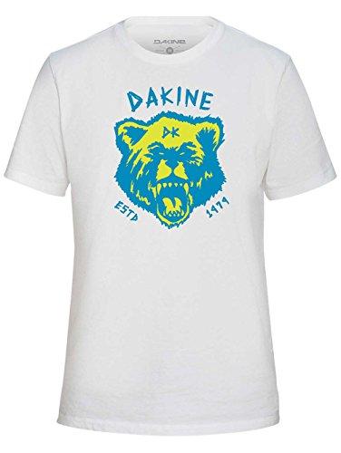 Herren T-Shirt Dakine Paddy T-Shirt