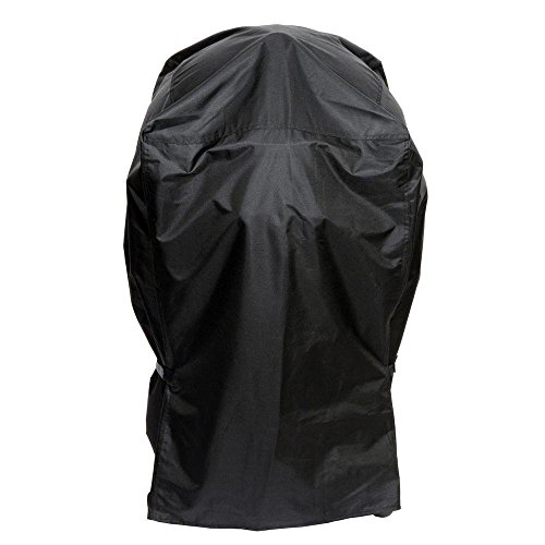 Grill Parts Pro Premium 2-Burner Grill Cover