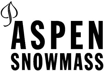 Snowboard Car Ski Travel Snowmass Ski Resort Luggage Laptop