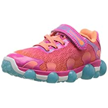 Stride Rite Girl's Leepz 2.0 Shoes