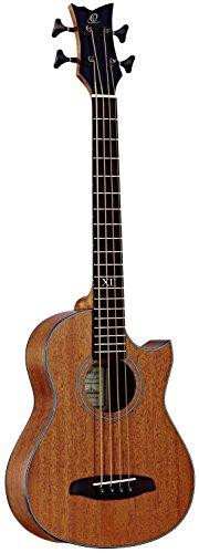 Ortega Guitars Deep Series D-Walker-MM