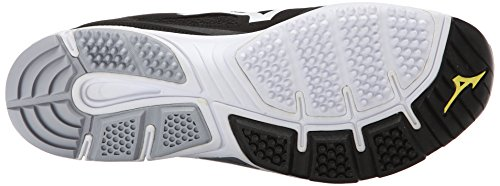 Mizuno Men's Players Trainer Turf Shoe