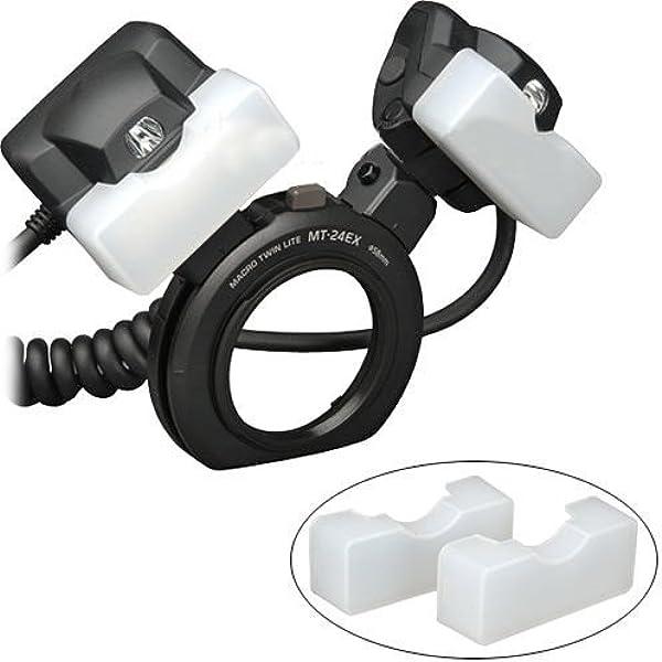 Flash Diffuser for Canon Speedlite Blitz 420EX Digi-Slave DFS-1