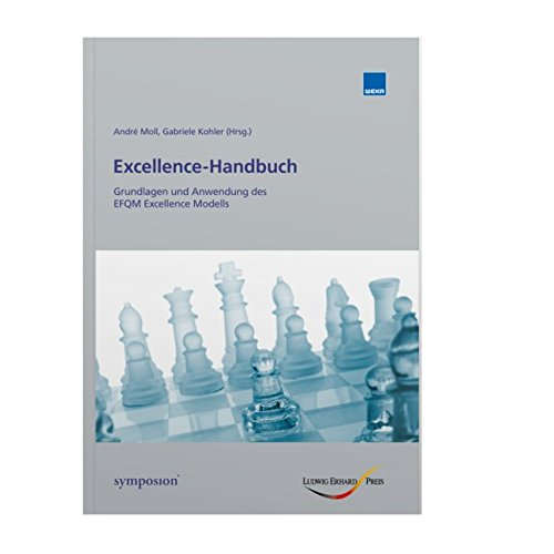 Excellence-Handbuch