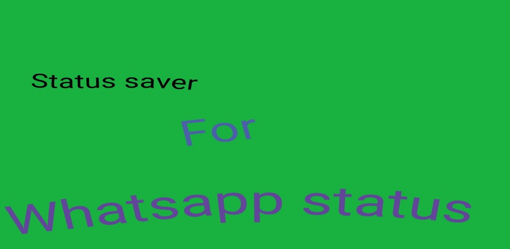 Status Saver For Whatsapp Amazones Appstore Para Android