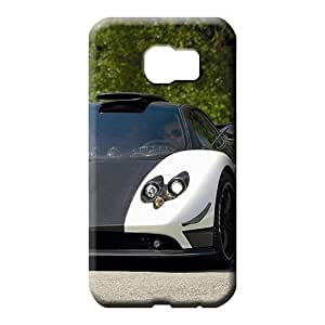 samsung galaxy S7 edge Sanp On High Grade Cases Covers Protector For phone phone cases covers Aston martin Luxury car logo super